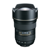 Tokina AT-X 16-28mm f/2.8 Pro FX Lens for Nikon